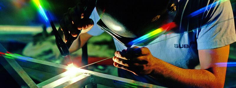 Aluminum repair higher res